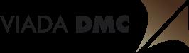 Viada DMC